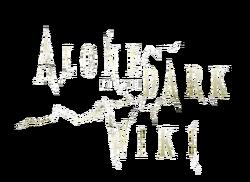 LogoWiki3