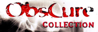 ObsCureCollection