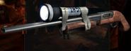 Two Barrel Shotgun3