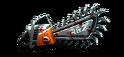 FinalExam-Chainsaw