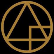 AOL Logo3