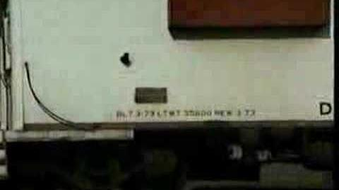 1989.4xx4~WFMx.AARx 1m435~0019m53 DODx Vid1