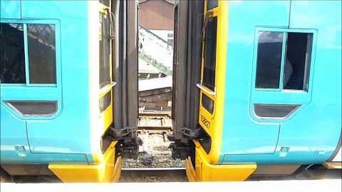 RailCarCoupler.BSIx~Vid1