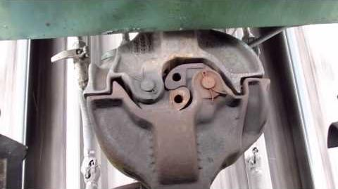 RailCarCoupler.AARH~Vid0