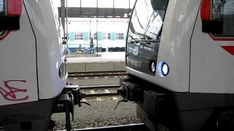 RailCarCoupler.SCHx~Vid1