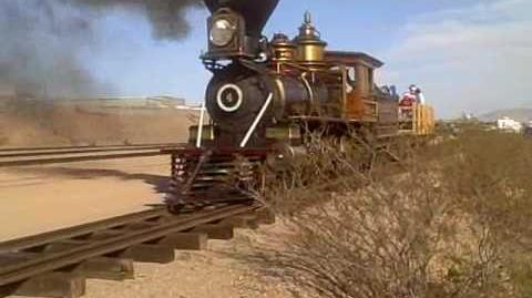 RailCarCoupler.L&Px~Vid0