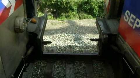 RailCarCoupler.WABN~Vid0