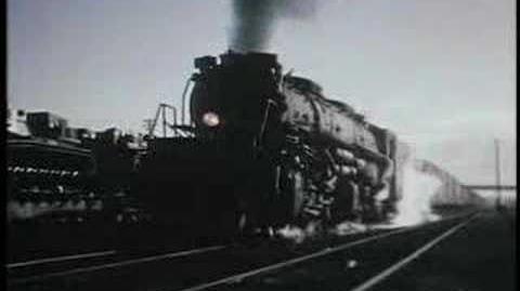 1941.2DD2~LSxx.AARx 1m435~0040m48 ALCo.BigB~UPac.40XX Vid0