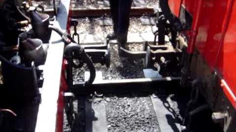 RailCarCoupler.NORx~Vid1