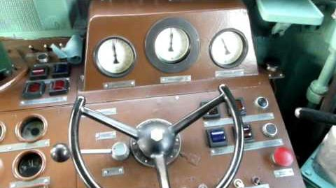1964.xCCx~LDxx.UICx 1m435~0017m55 LTSx