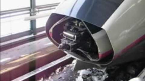 RailCarCoupler.SHIN~Vid0