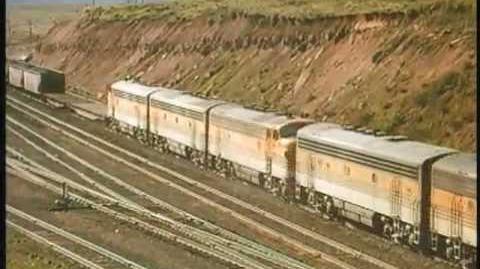 1939.xBBx~LDxx.AARx 1m435~0030m68 EMxx.Fxxx~RioG Vid1