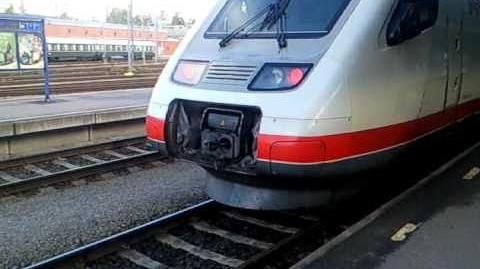 RailCarCoupler.SCHx~Vid3