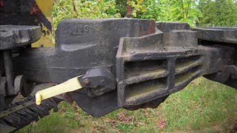 RailCarCoupler.RUSx~Vid0