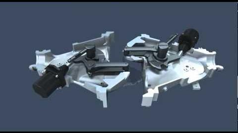 RailCarCoupler.SCHx~Vid5