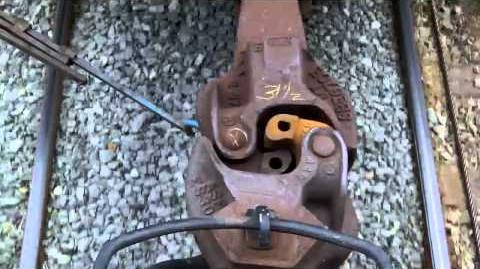 RailCarCoupler.AARx~Vid4