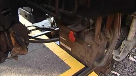 RailCarCoupler.AARx~Vid2