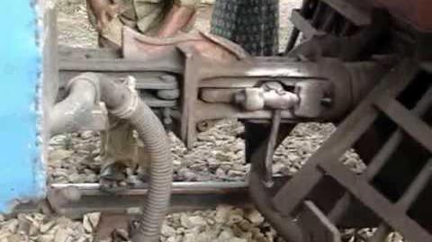 RailCarCoupler.NORx~Vid3