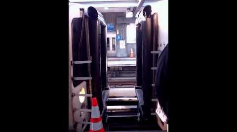 RailCarCoupler.WABN~Vid1