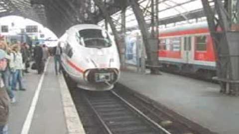 RailCarCoupler.SCHx~Vid2