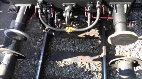 RailCarCoupler.UICx Vid4