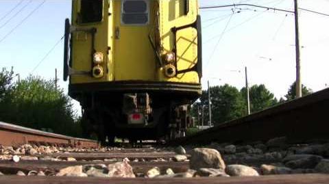 RailCarCoupler.WABH~Vid1