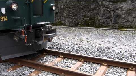 RailCarCoupler.SGFN~Vid0