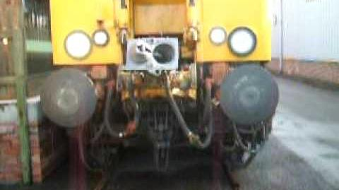 RailCarCoupler