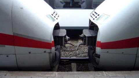 RailCarCoupler.SCHx~Vid0