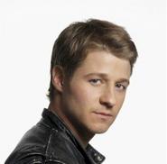 Ryan-Viereck