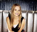 Lindsay Wheeler-Gardner