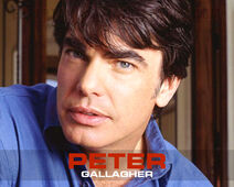 Peter gallagher01