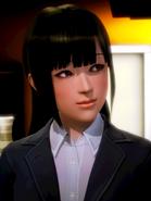 AtsukoK