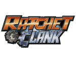 RatchetClank