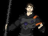 Allen Stark