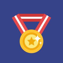File:AwardIcon.png