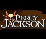 PercyJacksonLogo