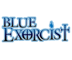 BlueExorcistLogo