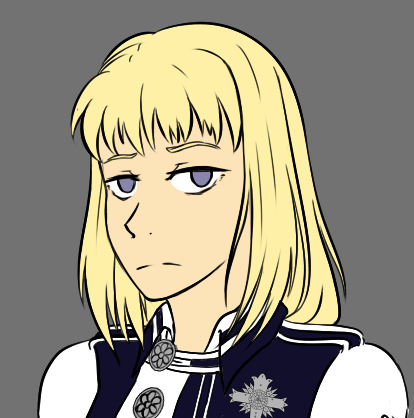 File:Alessia first uniform.png