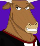 Jack Cow