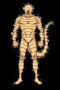 EarthwormHero