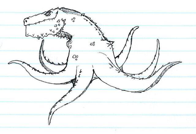 File:Croctopus.jpg