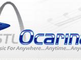 STL Ocarina