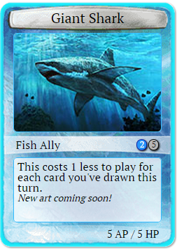 File:Giant shark.png