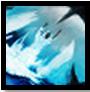 File:Blue rep thumb.PNG