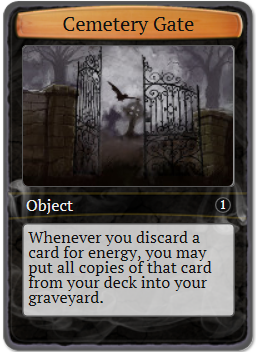 File:Cemetery gate.png