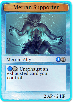 File:Merran support.png