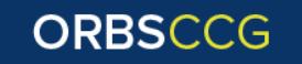 File:OCCG logo.png