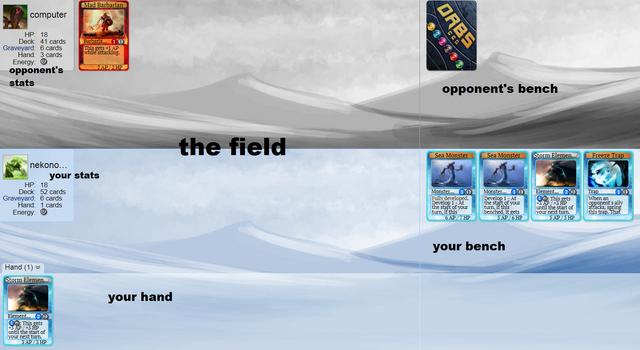 File:Fieldmap.PNG