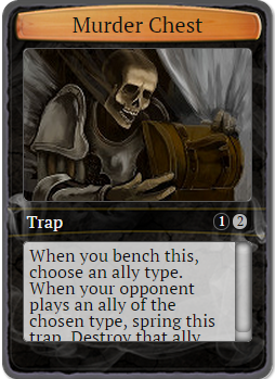 File:Murder chest.png